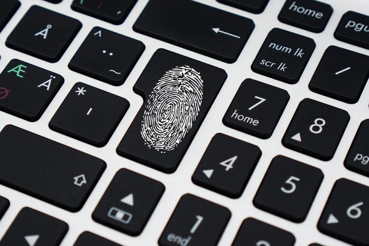 Met wachtwoord beveiligde vergaderingen