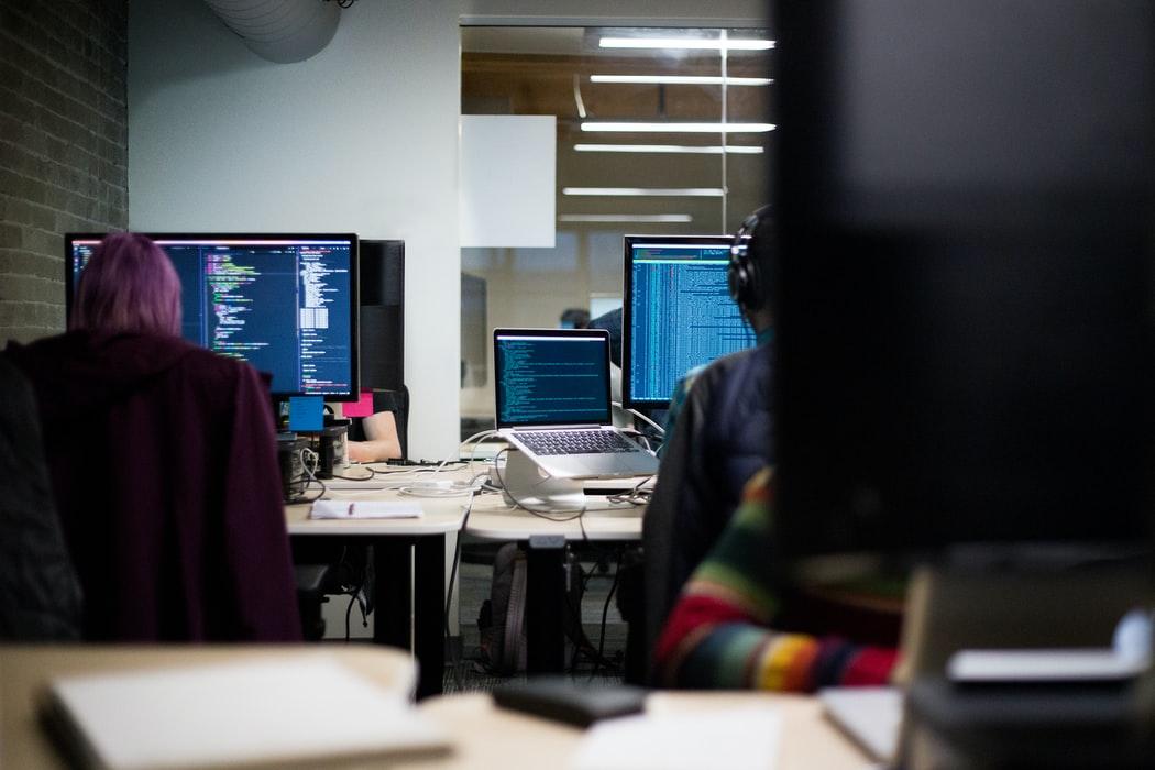 Software ontwikkeling